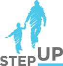 StepUP_Logo2
